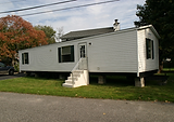 employee and construction housing long i