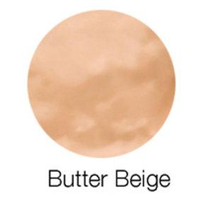Butter Beige Foundation