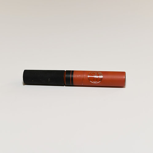 Fire & Ice Lip Gloss