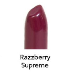 Fantasy Razzberry Supreme Lipstick