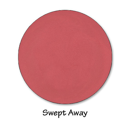 Swept Away Creamy Blush