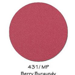 Berry Burgundy Blush