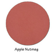 Apple Nutmeg Blush