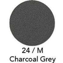 Charcoal Grey Eye Shadow