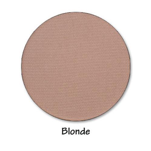 Blond Brown Definer