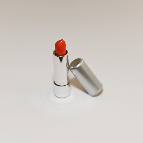 Intense Kiss Lipstick