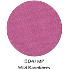 Wild Raspberry Blush