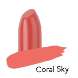 Coral Sky Lip Glass