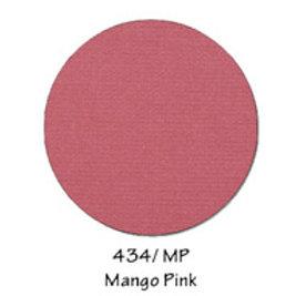 Mango Pink Blush
