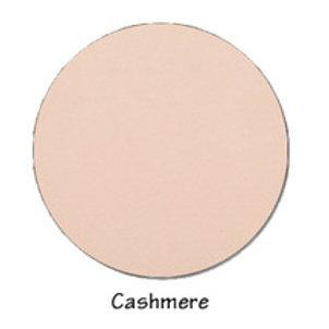 Cashmere Pro Finish