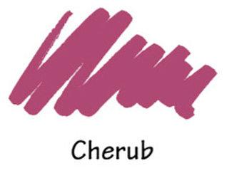Cherub Lip Pencil