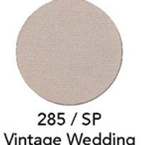 Vintage Wedding Eyeshadow