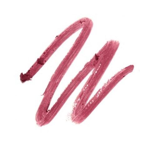 Bourgoine Lip Pencil