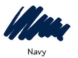 Navy Khol