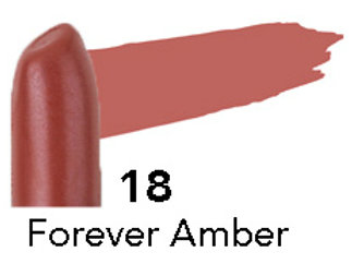 Forever Amber Lipstick