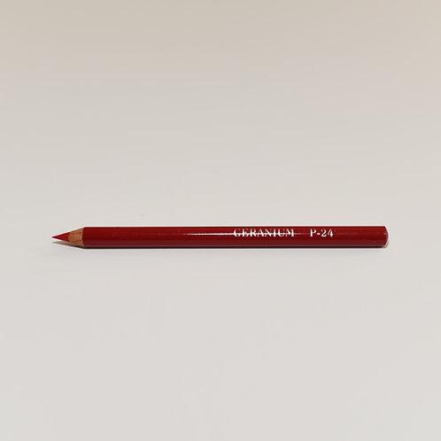 Geranium Lip Pencil