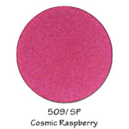 Cosmic Raspberry Powder Blush