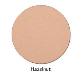 Hazelnut Pro Finish