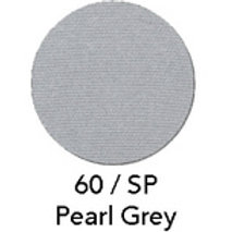 Pearl Grey Eye Shadow