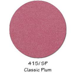 Classic Plum Blush