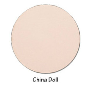 China Doll Pro Finish