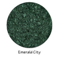 Emerald City Mineral Eye Shimmer