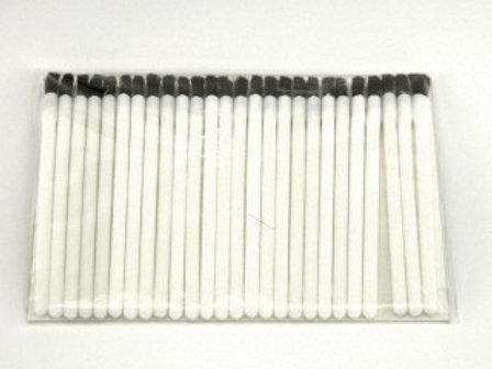 Lip Brushes Pack