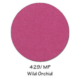 Wild Orchid Blush