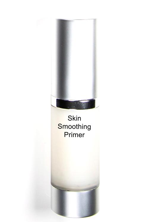 Skin Smoothing Primer