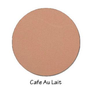 Cafe Au Lait Pro Finish