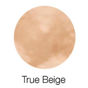 True Beige Foundation