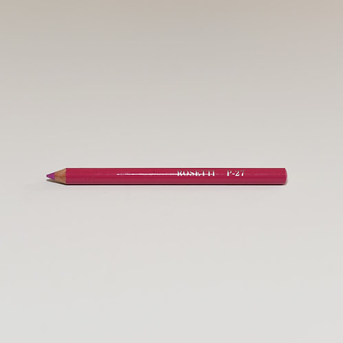 Rosetti Lip Pencil