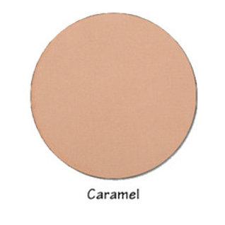 Caramel Pro Finish