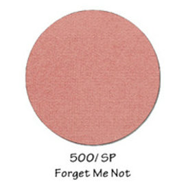 Forget Me Not Blush