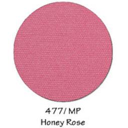 Honey Rose Blush