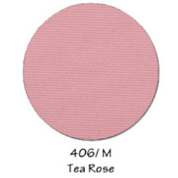 Tea Rose Blush