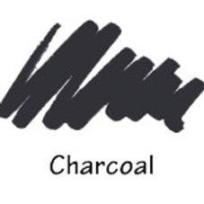 Charcoal Eye Pencil