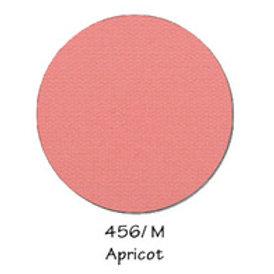 Apricot Blush