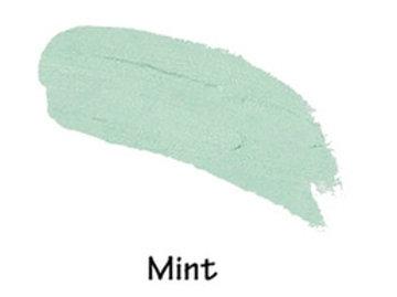 Concealer Skin Tone Corrector