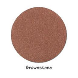 Brown Stone Eye Shadow