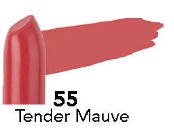 Tender Mauve Lipstick