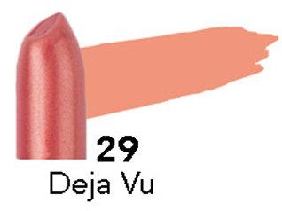 Deja Vu Lipstick