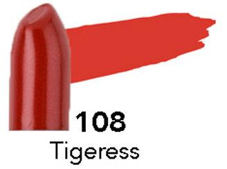 Tigress Lipstick