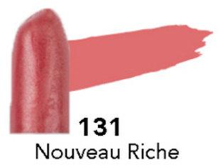 Nouveau Riche Lipstick