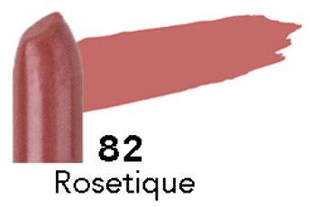 Rosetique Lipstick