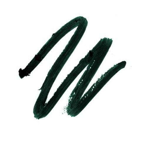 Emerald Khol