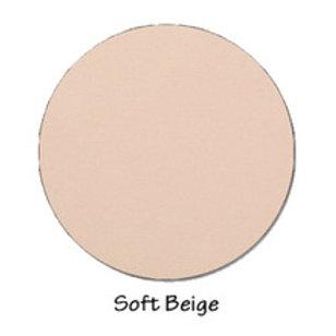 Soft Beige Pro Finish