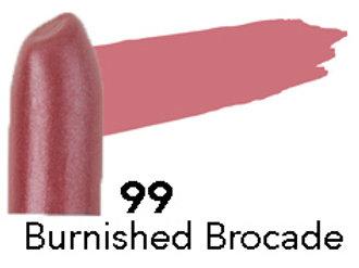Burnished Brocade Lipstick