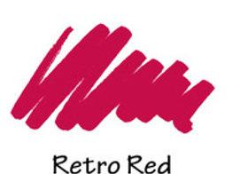 Retro Red Lip Pencil