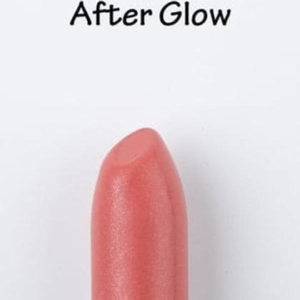 Afterglow Lipstick